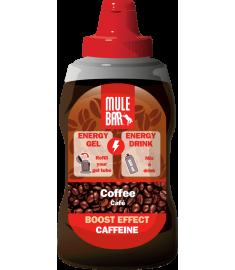 Kaffee-Gel-Nachfüllpackung
