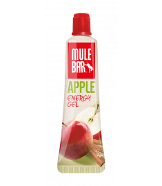 Nouveau gel pomme Mulebar