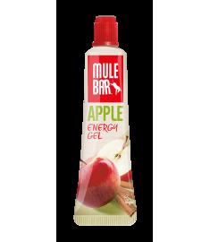 Neues Mulebar Apfelgel