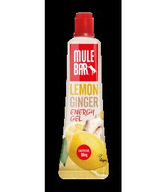 Nouveau gel Mulebar au citron