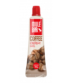 Neues Mulebar-Kaffeegel