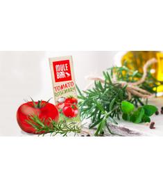 photo ambiance barre tomate romarin Mulebar